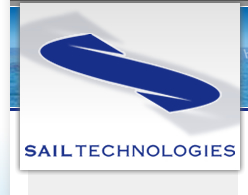 Welcome to SAIL Technologies Inc.